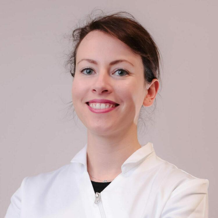 Pauline Foveau Ophtalmologue-Strasbourg-rhin