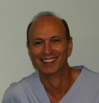 Dr Chahrokh Elahi Ophtalmologue Strasbourg rhin